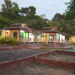 Best Home stay in malvan
