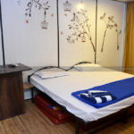 Neelkranti Backwater Guest House - Budget Ac Rooms In malvan