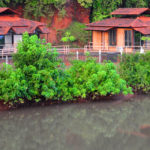 Neelkranti Backwater Guest House - Feature Image