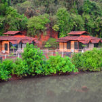 Exterior view - Neelkranti Backwater Guest House