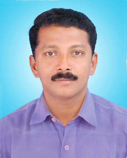 Malvan Fish tourism director Mr. Ravikiran Toraskar